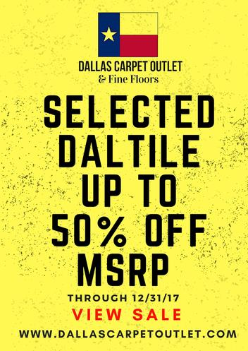 daltile, daltile sale, tile sale, dallas tile stores, dallas tile deals, Dallas flooring tile store, daltile sale, daltile store