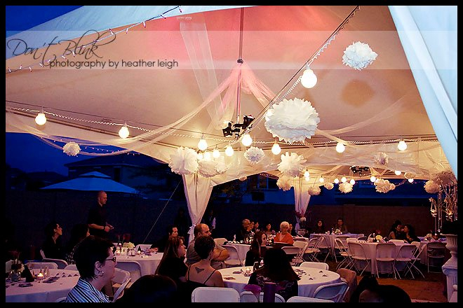 Jms tents weddings party rentals events quotation and layout proposal and let us design the perfect space for your event go to pricing or see our popular wedding packages or request a quote junglespirit Gallery