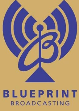 Contact copyright blueprint broadcasting inc all rights reserved malvernweather Image collections