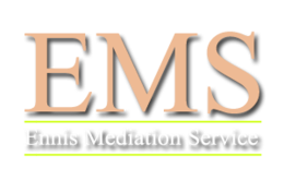 Ennis Mediation Service