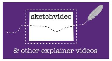 SketchVideo more info