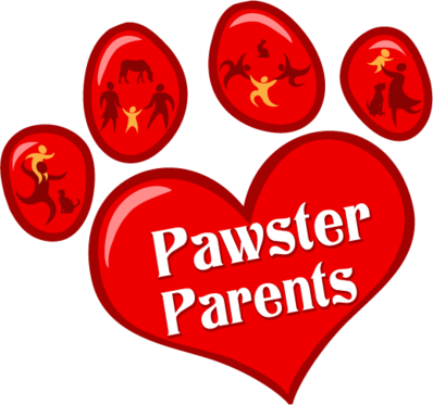 Pet Foster Parenting at Pawster Parents