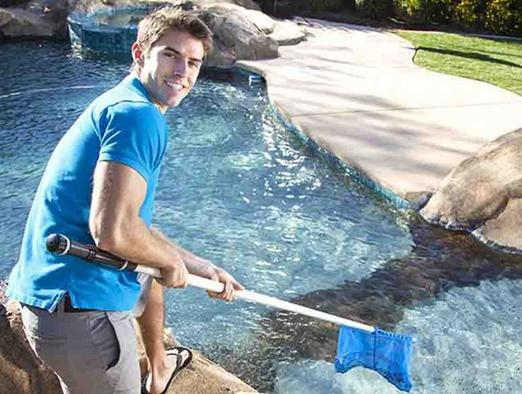 POOL SERVICE POOL CLEANING POOL MAINTENANCE IN EDINBURG MCALLEN TX HANDYMAN SERVICES OF MCALLEN