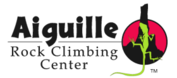 Aiguille Rock Climbing Center, Climbing Wall, Trainer Nate, Fitness, Orlando, Activity