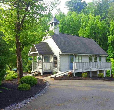 Gatlinburg Wedding Packages.Affordable Pigeon Forge Gatlinburg Smoky Mountain Wedding