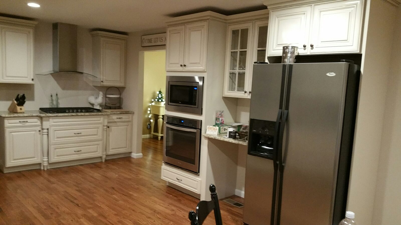 New Jersey Kitchen Cabinets Csd Kitchen And Bath Llc Kitchen Cabinet New Jersey Kitchen