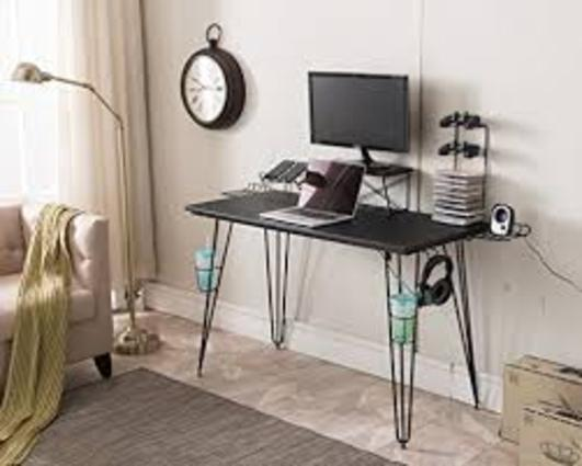 Best Office Desk Assembly Services in Lincoln | Lincoln Handyman Services