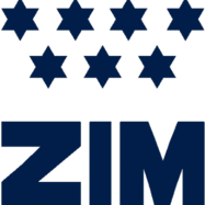 Zim Israel Navigation Co.