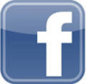 Facebook for Barbara T. Cerny