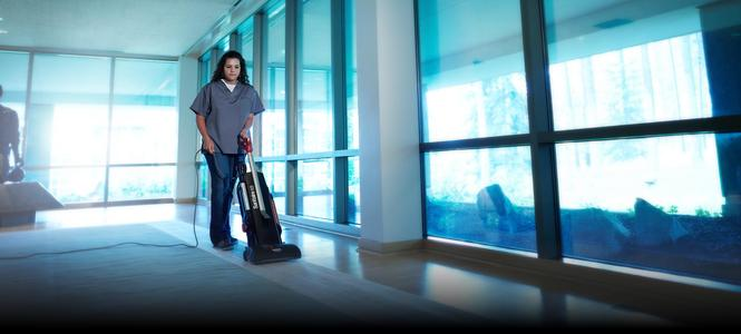 HOW MUCH IS COMMERCIAL CLEANING PER SQUARE FEET?