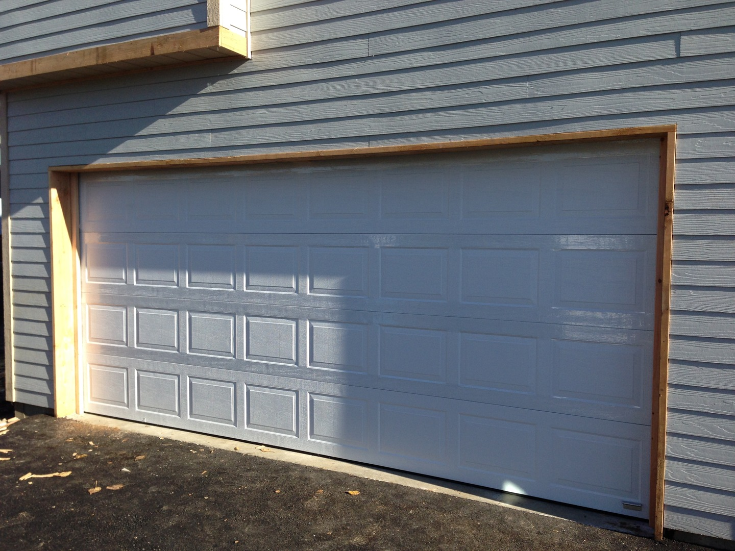 Alaska Garage Door Repair Garage Door Repair Garage Door