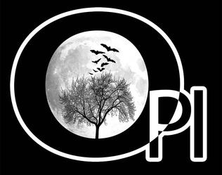 Owasso Paranormal Discussio