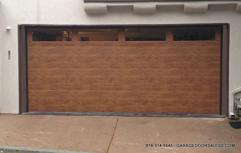 Garage Doors Garage Doors 4 Less