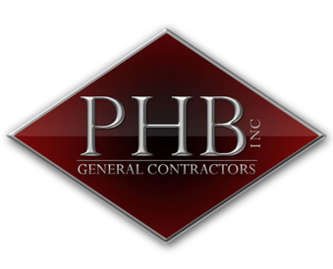 PHB Inc. General Contractors