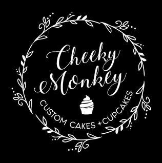 Home Www Cheekymonkeycakes Ca