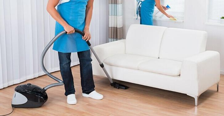 Leading Apartment cleaning company in Edinburg Mission McAllen TX by ...