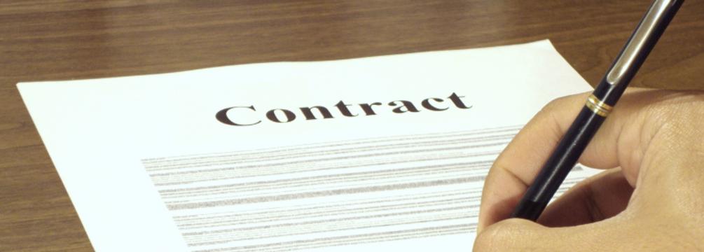 Pittsburgh non compete agreement lawyer elzer law firm llc pittsburgh non compete agreement lawyer platinumwayz
