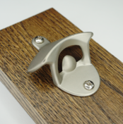 wall bottle opener | GPCurtis