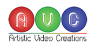 Artistic Video Creations ~ Preferred Vendor Castle McCulloch
