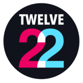 Twelve 22 Digital Strategy