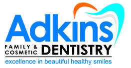 Adkins Family & Cosmetic Dentistry