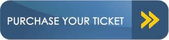 Aiken Music Fest Tickets Online