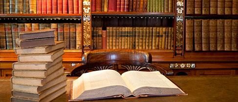family law, divorce, paternity, child custody, CPS cases, child support, visitation, enforcement actions, juvenile cases, adoptions, wills, modification, enforcement, criminal law, felony, assault, robber, burglary, misdemeanor, dwi, alr hearings, theft, motion to revoke, motion to adjudicate, criminal defense attorney, criminal defense lawyer, driving while intoxicated, Victoria, Calhoun, DeWitt, Goliad, Refugio, Jackson