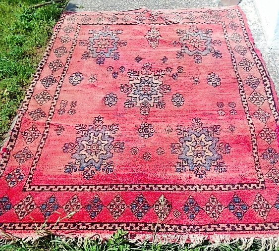 m manoj co product beige moroccan kumar rug rugs affordable tr
