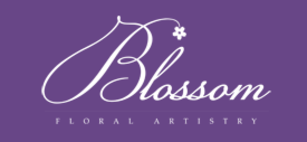 Blossom Artistry ~ Preferred Vendor Castle McCulloch