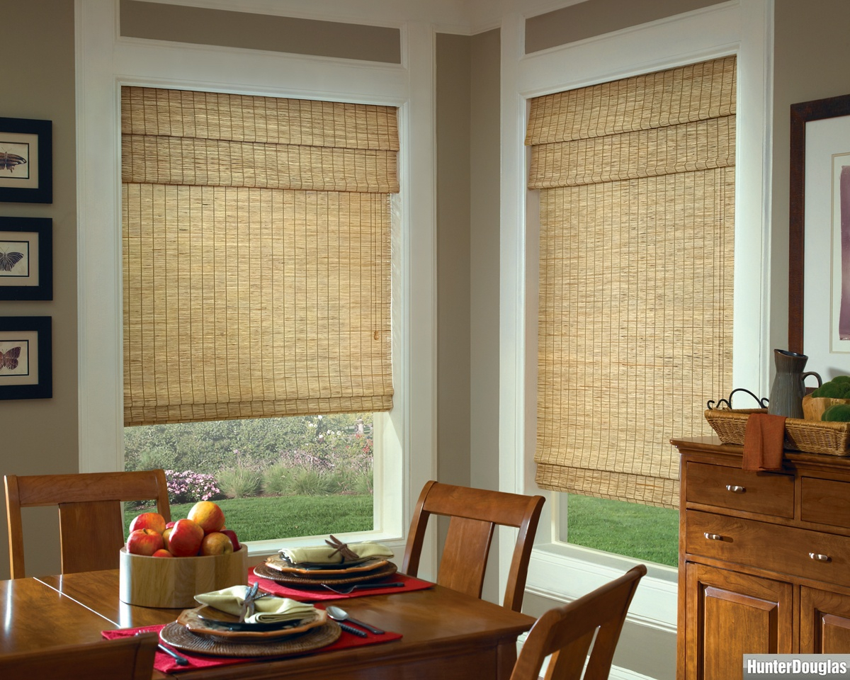 Plantation Shutters, Blinds, Shades, and Interior Design Ideas ...
