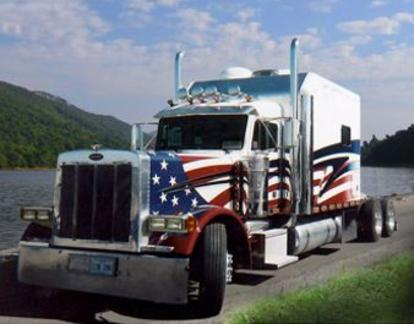 USA Transportation Logistics LLC