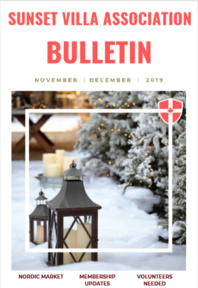 Nov Dec 2019 Bulletin
