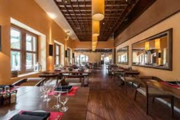Best Regular Restaurant Cleaning in Omaha NE | Price Cleaning Services