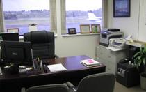 Hangar, Office and Commercial Lease Portland Troutdale Airport Corporate Flight Department