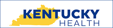 Kentucky Cabinet for Health and Family Services Website Link