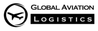 Global Aviation Logistics LLC