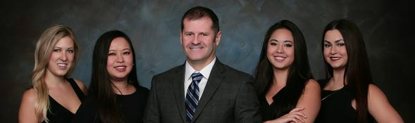 mark bankruptcy attorney