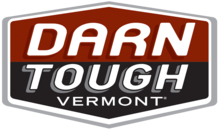 Darn Tough Vermont Bike Accessories, Bike Sales, Bicycle Parts, Bike Repair from Harlan's Bike & Tour Sioux Falls Bike Store