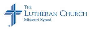Lutheran Church Missouri Synod