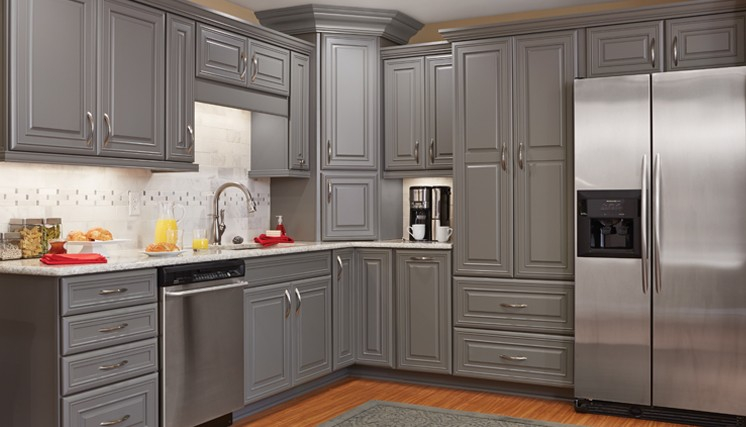 The Kitchen And Floor Store Is A Must Stop Shop For All Of Your Kitchen And Bath Remodeling Needs From Kitchen And Bath Cabinetry To Countertops