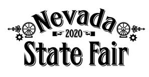 Nevada State Fair Mills Park Carson City June 4 7 2020