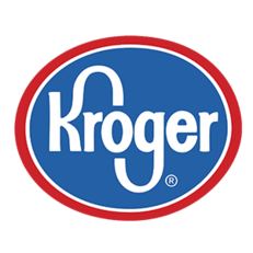 Kroger link to our page