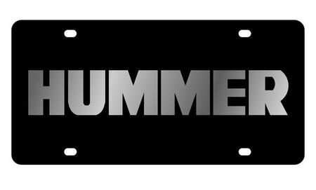 Hummer - Mobile Auto Truck Repair Omaha