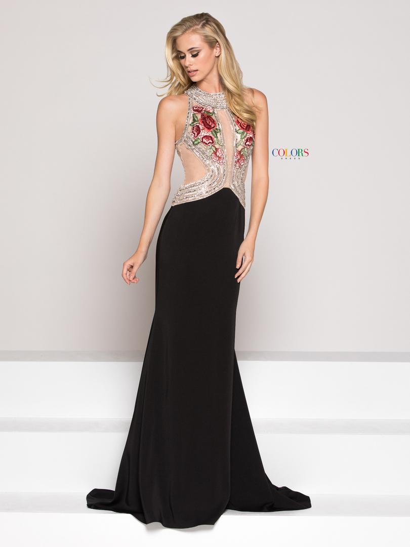 Contemporary Prom Dresses Waco Tx Vignette - Wedding Plan Ideas ...