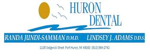 Huron dental