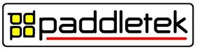 Paddletek Pickleball