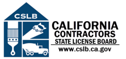 California State License Board