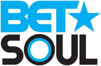 BET Soul Sessions #1 Video