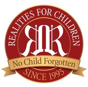 https://realitiesforchildren.com/