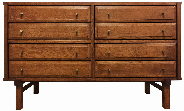 100 long dressers best 25 dresser bookshelf ideas on pinter